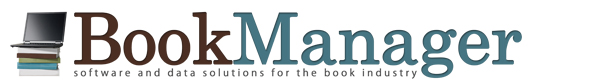 BookManagerLogo